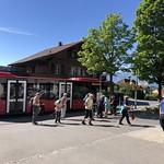 2020-06-12 Chutzen_Fred (10)