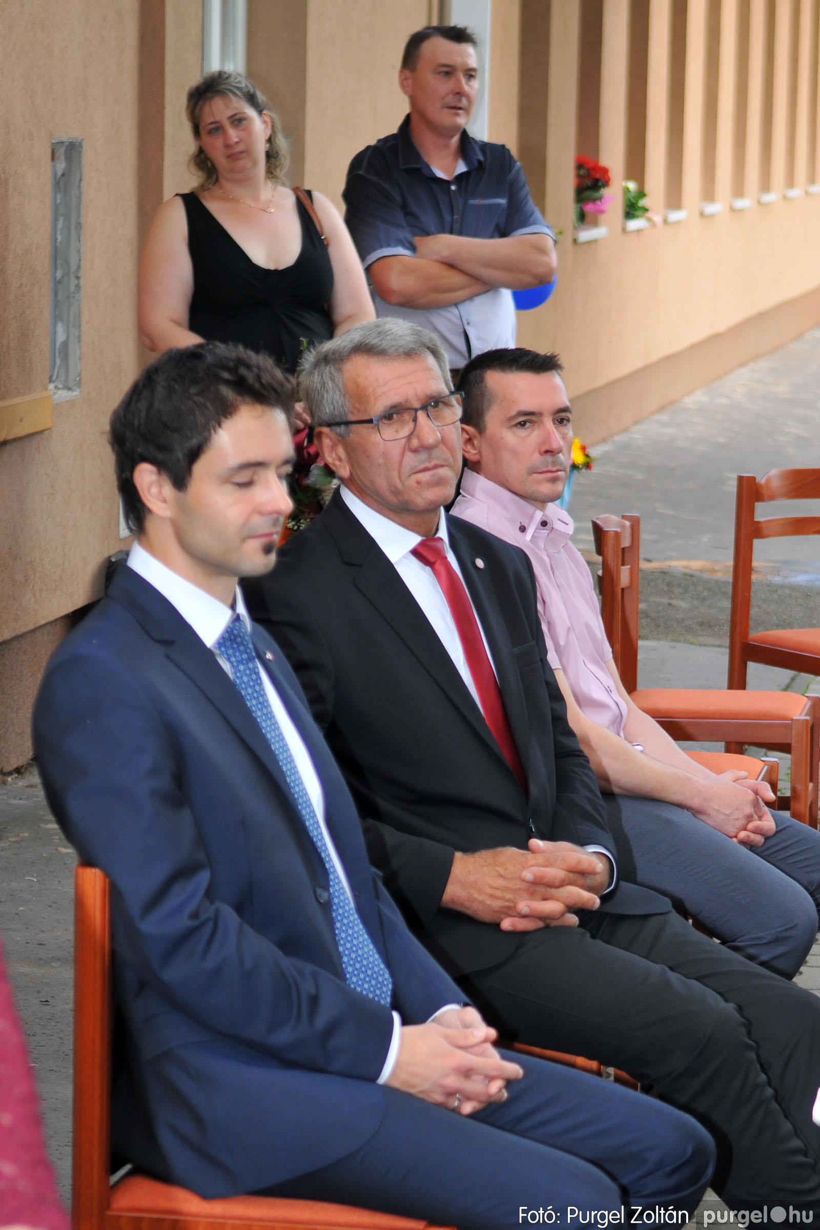 2020.06.13. 103 Forray Máté Általános Iskola ballagás 2020. - Fotó:PURGEL ZOLTÁN© D3K_7503q.jpg