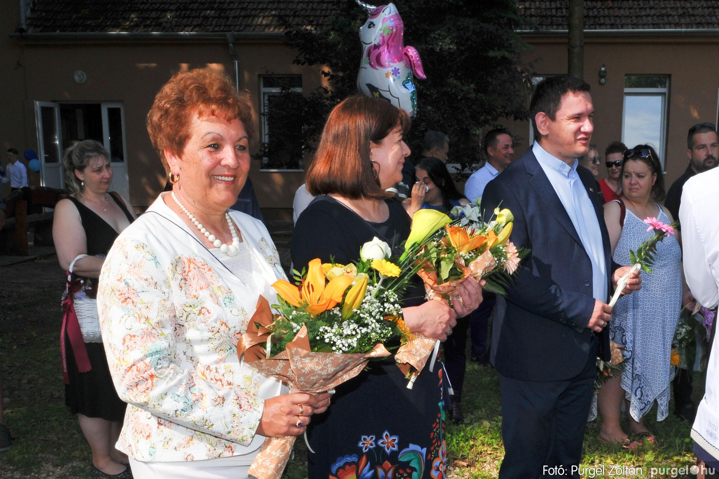 2020.06.13. 040 Forray Máté Általános Iskola ballagás 2020. - Fotó:PURGEL ZOLTÁN© D3K_7411q.jpg