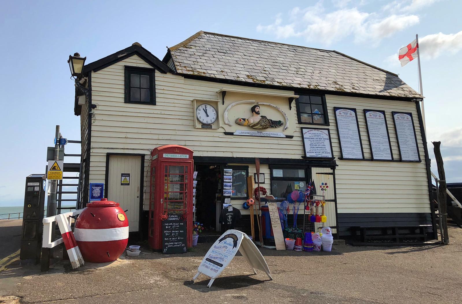 Sandwich, Kent, Inglaterra, UK, pueblo - thewotme sandwich - 50001680091 af3d701e4b h - Sandwich, un lugar en boca de todos