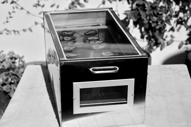 Deshidratador solar casero (Nikon D3300 DSC_0674)