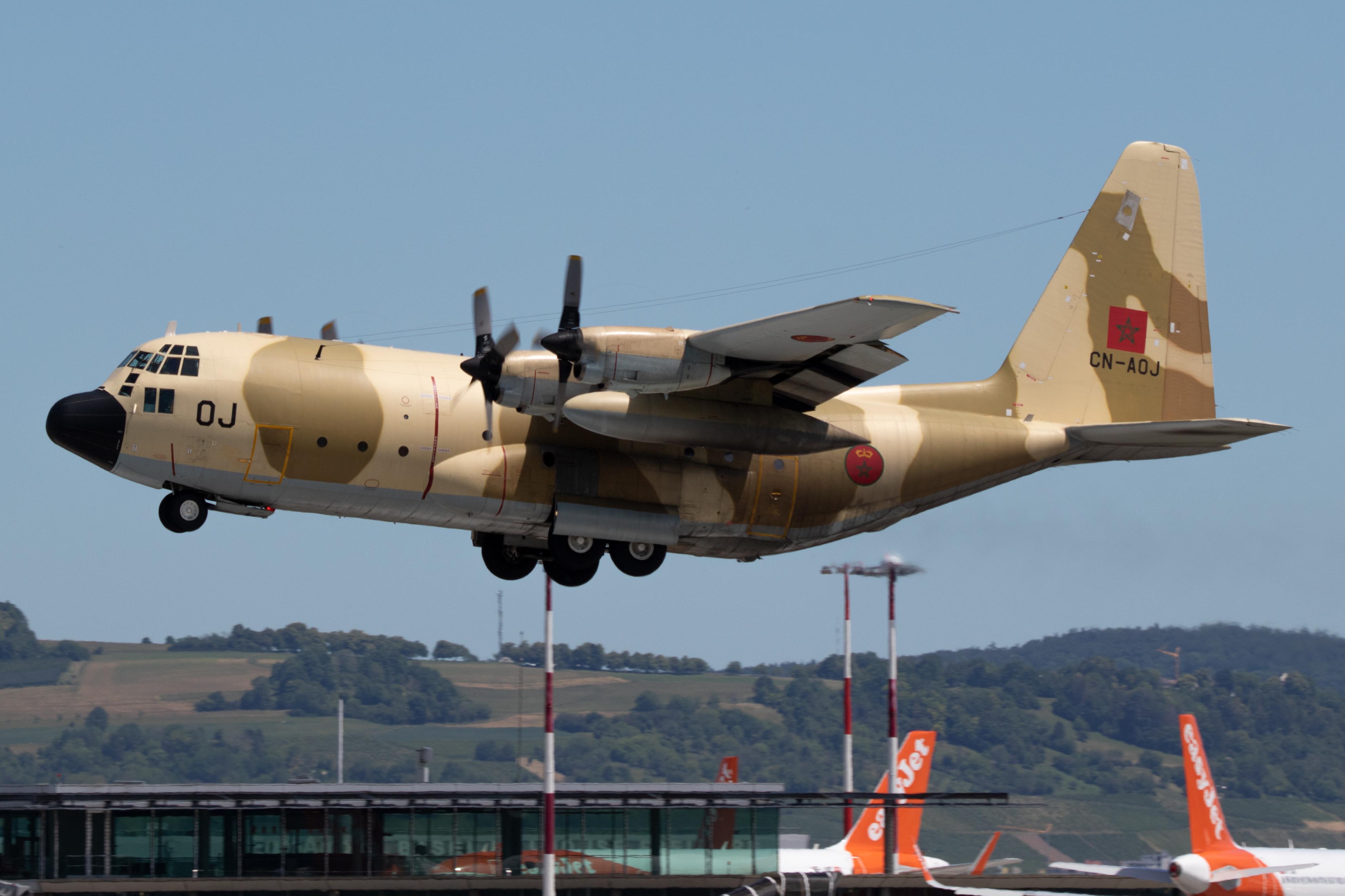 FRA: Photos d'avions de transport - Page 40 50001935308_dc65eaa0c6_o_d