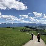 2020-06-12 Chutzen_Fred (39)