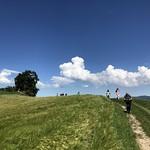 2020-06-12 Chutzen_Fred (38)