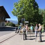 2020-06-12 Chutzen_Fred (11)