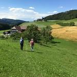 2020_06_12_Zum Chutzen_Beat_Web (94)