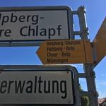 2020_06_12_Zum Chutzen_Beat_Web (10)