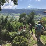 2020-06-12 Chutzen_Fred (44)