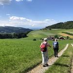 2020-06-12 Chutzen_Fred (40)