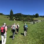 2020-06-12 Chutzen_Fred (12)