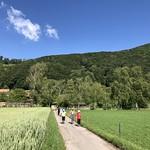 2020-06-12 Chutzen_Fred (45)
