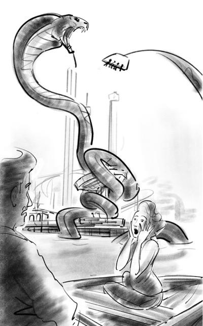 snake_180604_2
