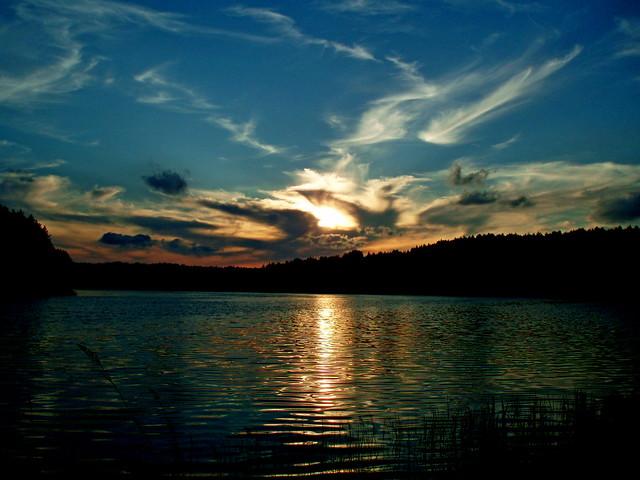 2010-06-30 jezioro Jelenie i okolice (79)