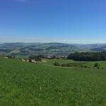 2020_06_12_Zum Chutzen_Beat_Web (44)