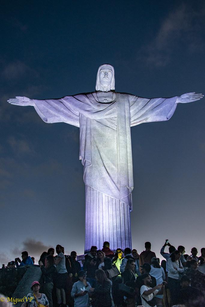 Christ Redentor