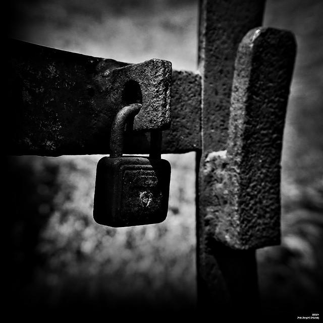Les pouvoirs secrets de la clé perdue