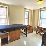 121 Street Double Room