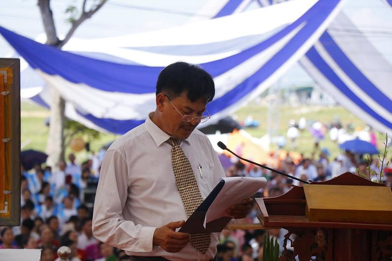 Anton Dong Xuan (78)