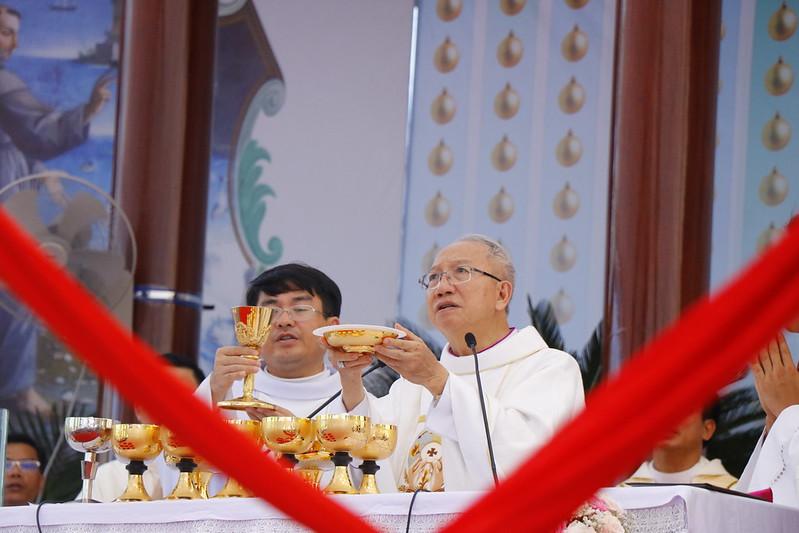 Anton Dong Xuan (65)