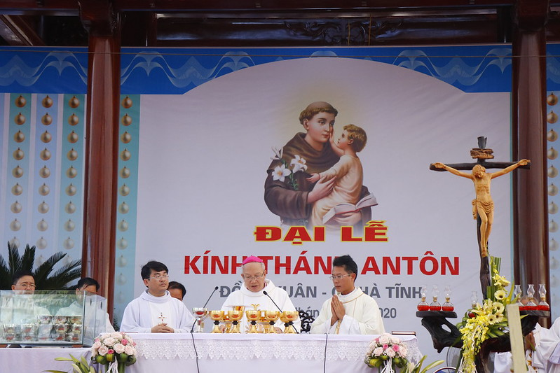 Anton Dong Xuan (63)