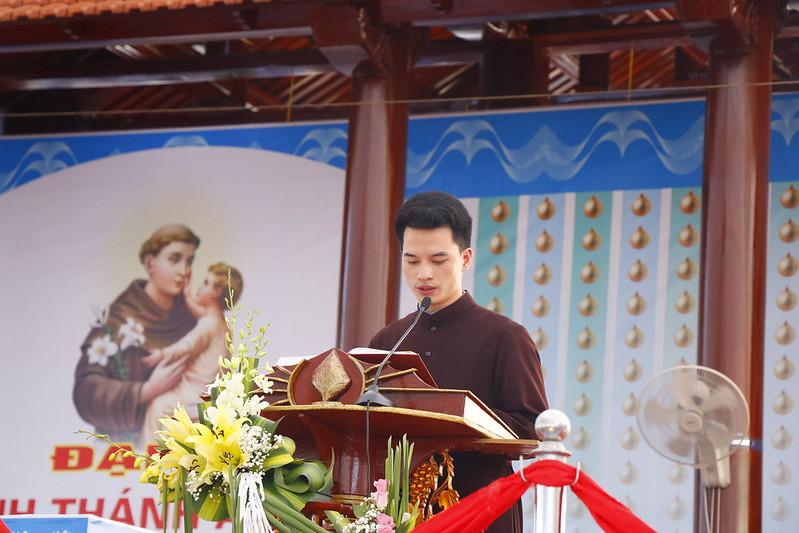 Anton Dong Xuan (31)