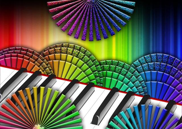 5_Instrumental Colors