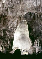 Crystal Spring Dome Carlsbad Caverns NM (purchased slide).jpg