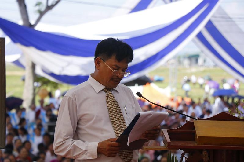 Anton Dong Xuan (77)