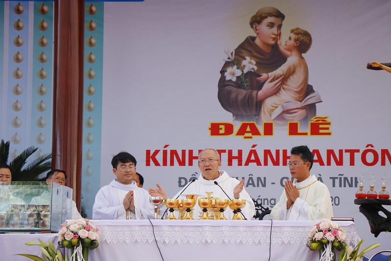 Anton Dong Xuan (64)