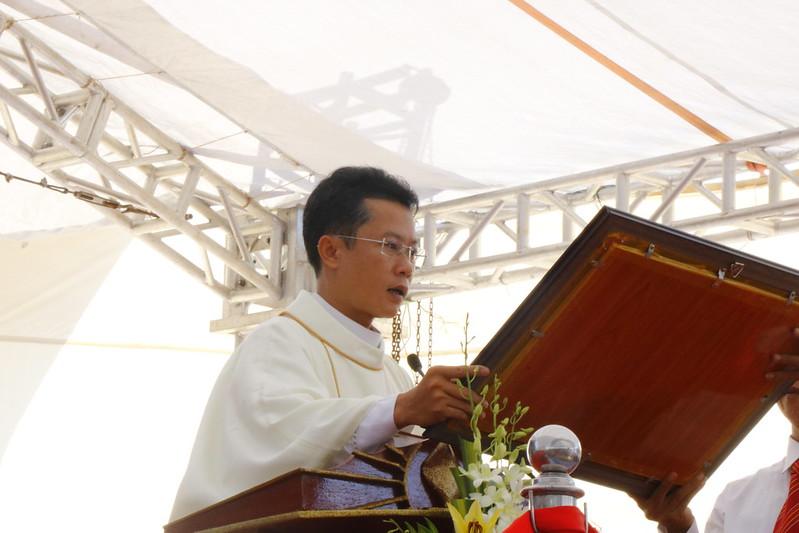 Anton Dong Xuan (23)