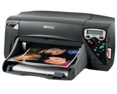 HP Photosmart 1000 Driver