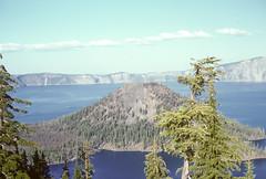 Wizard Island Crater Lake OR 073162.jpg