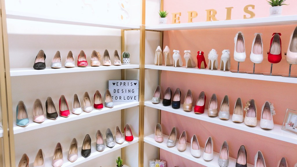 高雄寬楦鞋子 皮鞋推薦