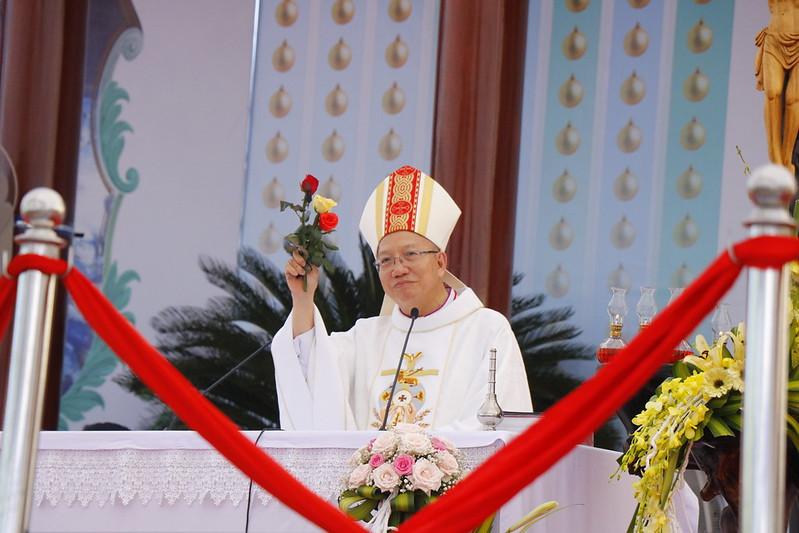 Anton Dong Xuan (81)