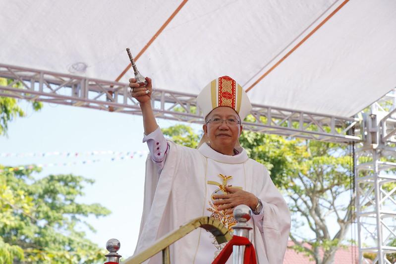 Anton Dong Xuan (76)