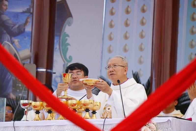 Anton Dong Xuan (66)
