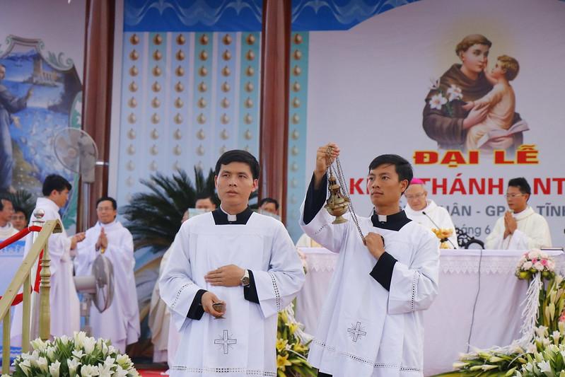 Anton Dong Xuan (60)