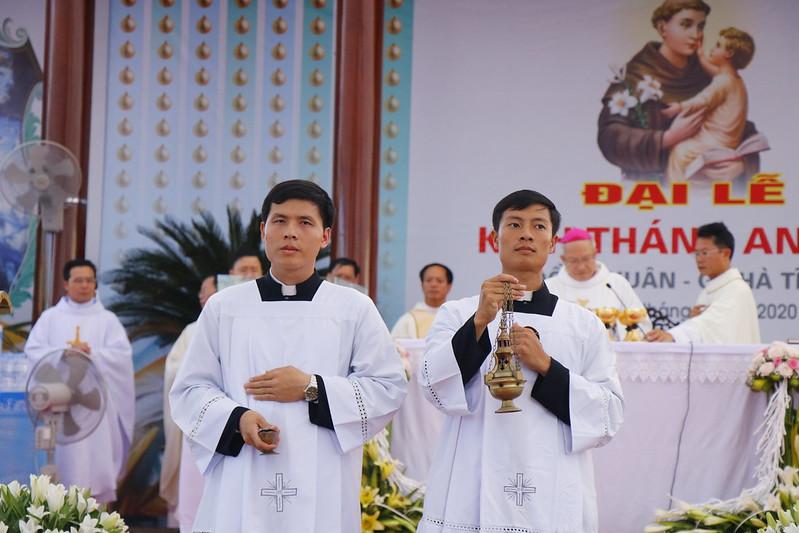 Anton Dong Xuan (59)