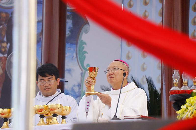 Anton Dong Xuan (55)