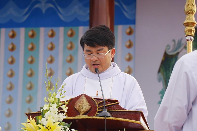 Anton Dong Xuan (36)