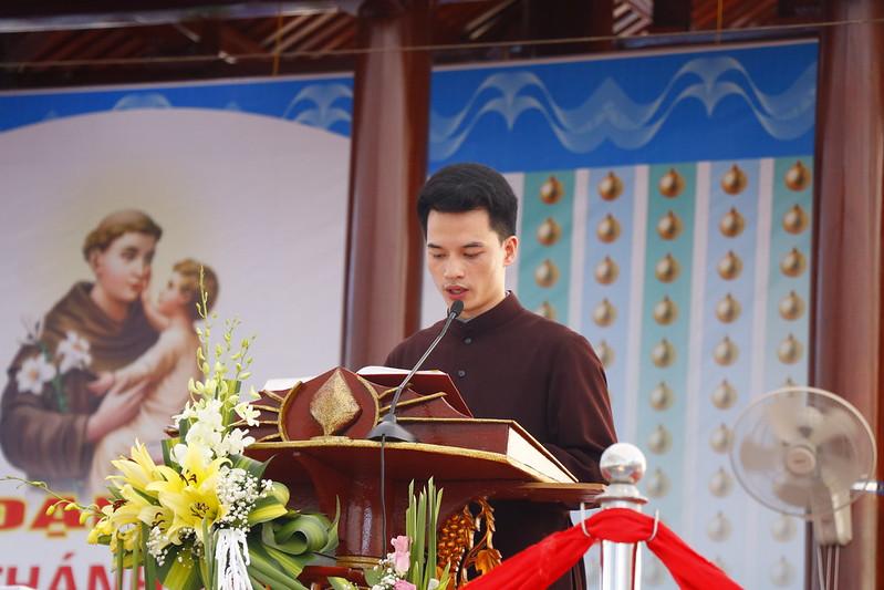 Anton Dong Xuan (30)