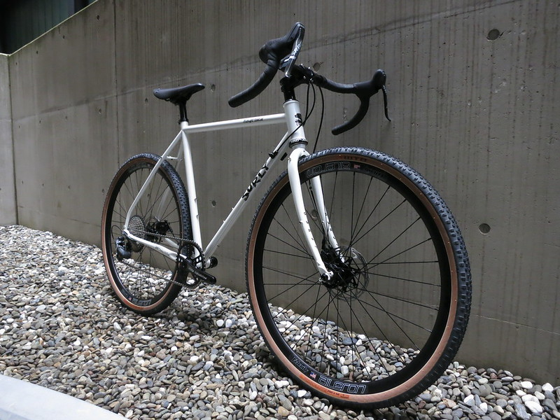 SURLY Midnight Special Force 2