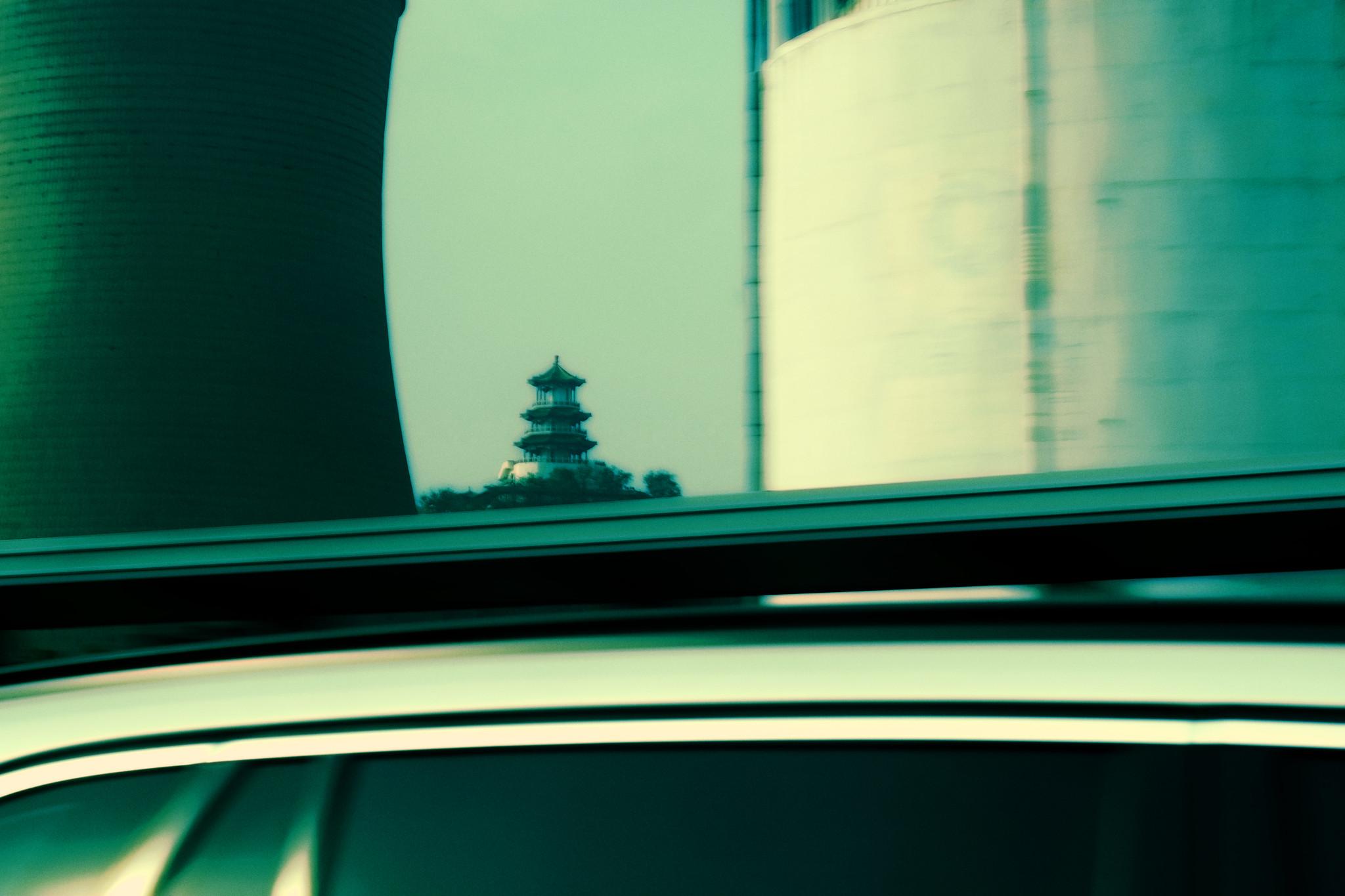 tempelchen2