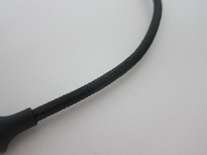 Ugreen Braided USB-C to Lightning Cable - Braided Cable