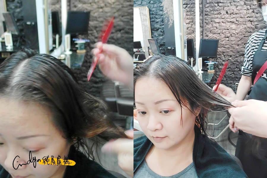 bravo hair salon