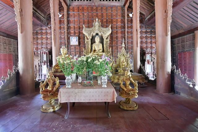 Mandalay, Myanmar_(Birmania)_D810_1605