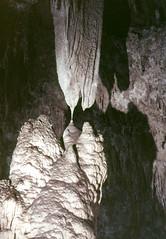 """Eternal Kiss"" Carlsbad Caverns NM (purchased slide).jpg"