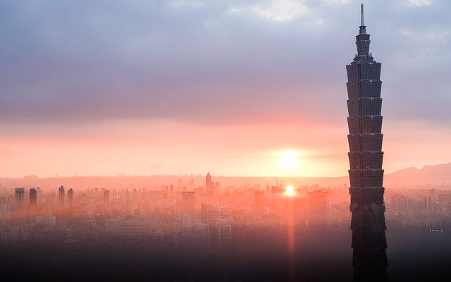 台北101😊😊😊