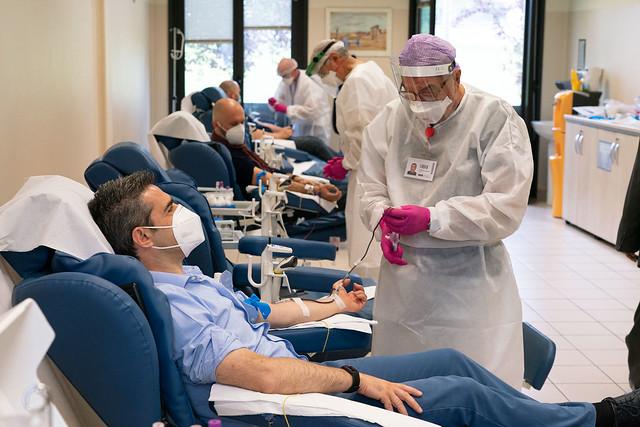 2020 06 14 Pizzarotti donazione sangue-15