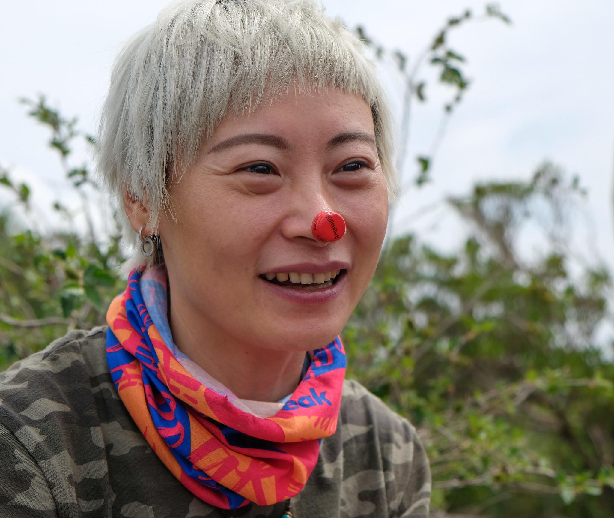 XiaoFei